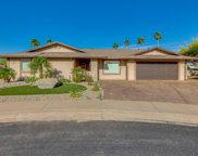 17211 N 131st Drive, Sun City West image