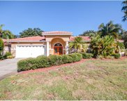 2882 Regency Court, Clearwater image