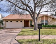 8563 Red Willow Dr, Austin image