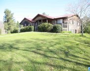 4681 Red Valley Rd, Remlap image