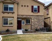 9631 Windjammer Way, Reno image