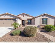 2496 E Orleans Drive, Gilbert image
