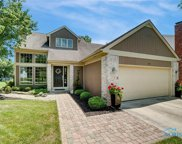 904 Country Club, Bowling Green image
