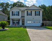 132 Rosecliff Circle, Hopkins image