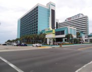 1501 S Ocean Blvd. Unit 1540, Myrtle Beach image