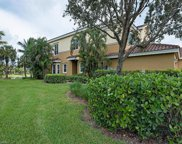 9239 Tesoro Ln Unit 101, Naples image