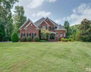 2824 Brenfield Drive, Raleigh image