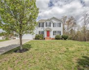 13107 Abbeydale Drive, Chesterfield image