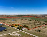 617.76 Acres On Bearspaw Road, Rocky View County image