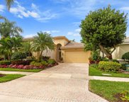 10898 Northgreen Drive, Lake Worth image