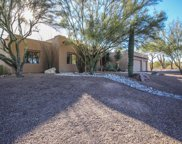 4549 W Sunset Plaza, Marana image