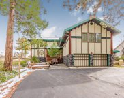 42373 Canyon Vista, Shaver Lake image