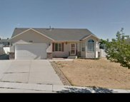 6116 W Mill Valley Ln S, Salt Lake City image