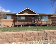 7239 W County Road 24, Loveland image