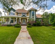 20952 60TH TERRACE, Live Oak image