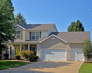 4572 Kerth Forest, St Louis image