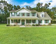 11165 Nw 17th Court Road, Ocala image