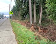 0 94th Ave E, Puyallup image