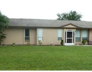 1428 SE 30th ST, Cape Coral image