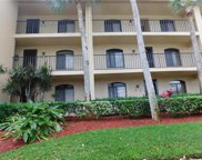 12171 Kelly Sands WAY Unit 1569, Fort Myers image