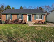 8401 Damascus Cir, Louisville image