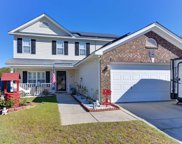 137 Cardinal Pines Drive, Lexington image