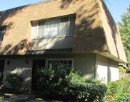 8876  La Riviera Drive Unit #F, Sacramento image