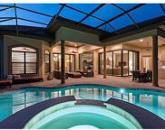 6514 Carema Ln, Naples image