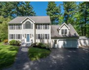 38 Shattuck Street, Pepperell, Massachusetts image