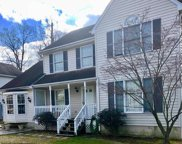 1305 MAPLE STREET, Shady Side image