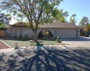 11826 N 41st Avenue, Phoenix image