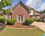 6268 Kestral View Rd, Trussville image