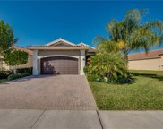 11587 Meadowrun CIR, Fort Myers image