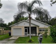 1006 Carew Avenue, Orlando image