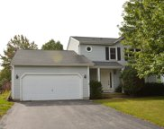 17429 West Hickory Lane, Grayslake image