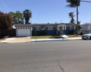 5279 Conrad Ave, Clairemont/Bay Park image