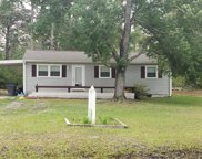 317 W Boiling Spring Road, Southport image