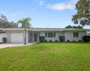 1039 Union Street, Clearwater image