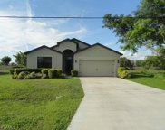 1813 SW 25th ST, Cape Coral image