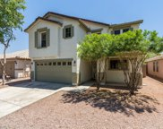 3635 E Constitution Drive, Gilbert image