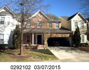 3320 Canes Way, Raleigh image