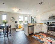 1900 12th Ave S #214, Nashville image
