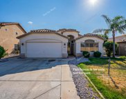 6130 S Silver Drive, Chandler image