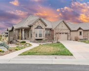 10912 Capstone Court, Highlands Ranch image