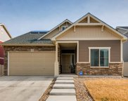 4648 Walden Way, Denver image