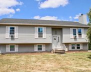 19 Clearview Drive, Wallingford image