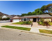1593 BRANCH Avenue, Simi Valley image