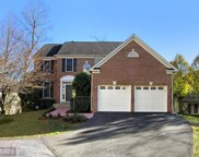 20506 SWECKER FARM PLACE, Sterling image