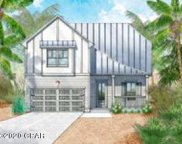 Lot 115 Grande Pointe, Inlet Beach image