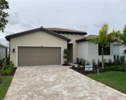 3622 Crimson Ln, Fort Myers image